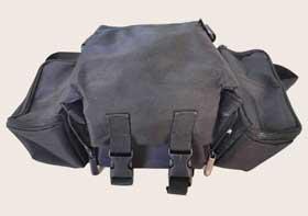 Компания «KивиТех» предлагает подвесной переносной рабочий столик для сварочных аппаратов KIWI-6190/6195