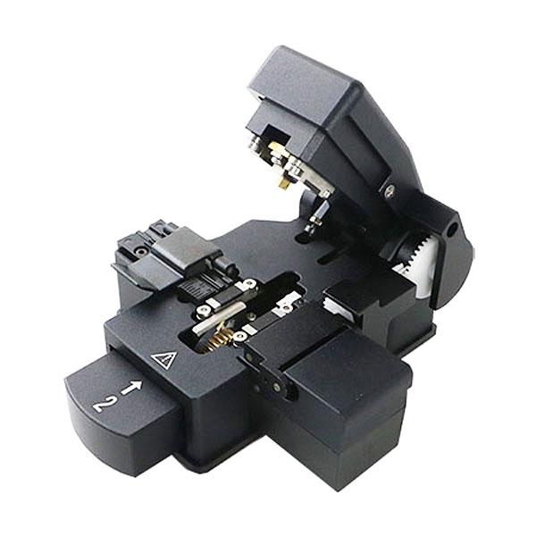 KIWI-6332 : Новый скалыватель оптических волокон