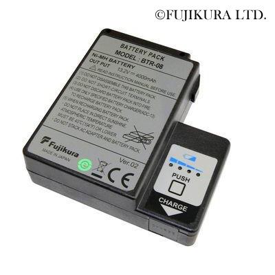 Восстановление аккумуляторных батарей для Fujikura 60S