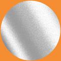 Корпус из алюминиевого сплава