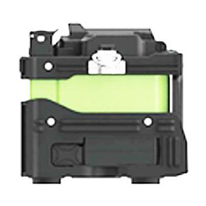 KIWI-MAX-100 : Оптический сварочный аппарат
