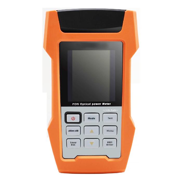 KIWI-4550 : Измеритель мощности NG-PON